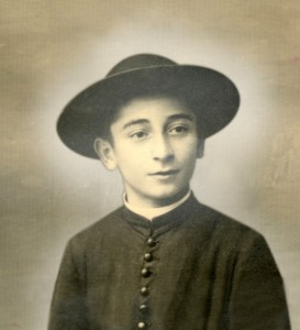 Rolando Rivi