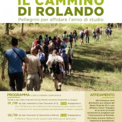 il_cammino_di_rolando_2018_8