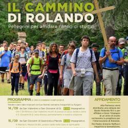 il_cammino_di_rolando_2019