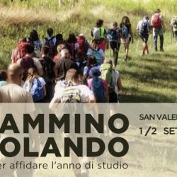 cammino_rolando_banner