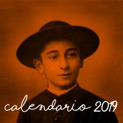 calendario_rolando